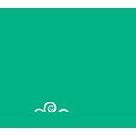 Logo_TheGaiaTree_Green_150x150